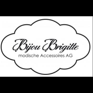 BijouBrigitte/ビジューブリジットの最新アイテムを個人輸入・海外通販