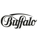 Buffalo/バファローの最新アイテムを個人輸入・海外通販
