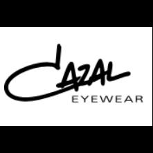 CAZAL/カザールの最新アイテムを個人輸入・海外通販