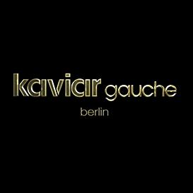 KAVIAR GAUCHE/カヴィアーガウシエの最新アイテムを個人輸入・海外通販
