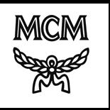 MCM/エムシーエムの最新アイテムを個人輸入・海外通販