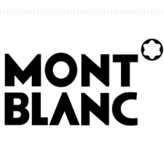 MONTBLANC/モントブランの最新アイテムを個人輸入・海外通販