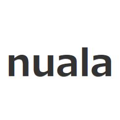 nuala/ヌアラの最新アイテムを個人輸入・海外通販