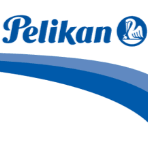 PELIKAN/ペリカンの最新アイテムを個人輸入・海外通販