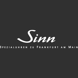 shinn/ジンの最新アイテムを個人輸入・海外通販