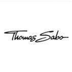 THOMAS SABO/トーマスサボの最新アイテムを個人輸入・海外通販