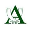 Abbeyhorn/アビホーンの最新アイテムを個人輸入・海外通販