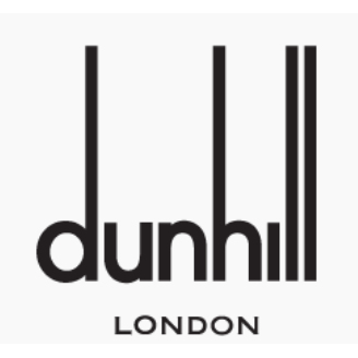 ALFRED DUNHILL/アルフレッドダンヒルの最新アイテムを個人輸入・海外通販