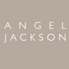 ANGEL JACKSON/エンジェルジャクソンの最新アイテムを個人輸入・海外通販