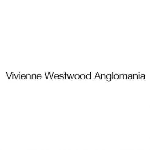 Anglomania/アングロマニアの最新アイテムを個人輸入・海外通販