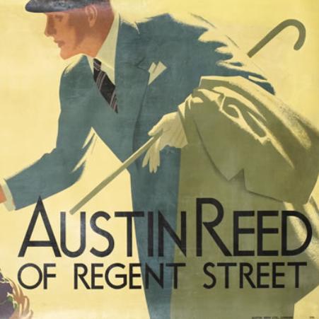 Austin reed/オースチンリードの最新アイテムを個人輸入・海外通販