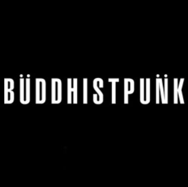 BuddhistPunk/ブッデストパンクの最新アイテムを個人輸入・海外通販