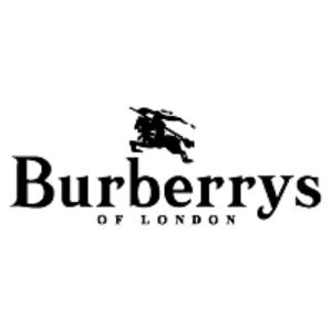 BURBERRY/バーバリーの最新アイテムを個人輸入・海外通販