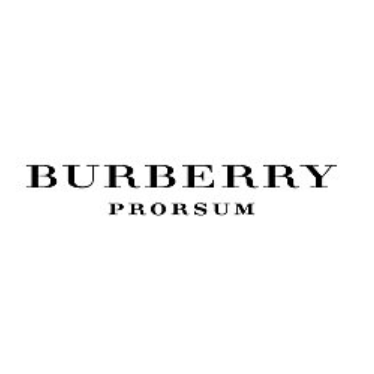 BURBERRY PRORSUM/バーバリープローサムの最新アイテムを個人輸入・海外通販