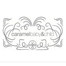 Caramel baby&child/キャラメル・ベビー&チャイルドの最新アイテムを個人輸入・海外通販