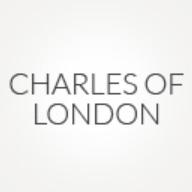 CHARLES OF LONDON/チャールズオブロンドンの最新アイテムを個人輸入・海外通販