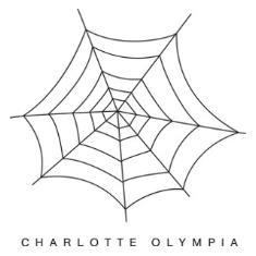Charlotte Olympia/シャーロット・オリンピアの最新アイテムを個人輸入・海外通販