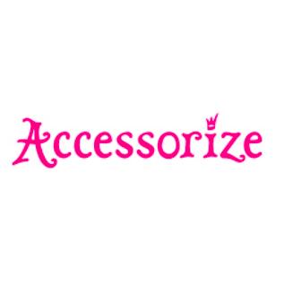 Accessoirize/アクセサライズの最新アイテムを個人輸入・海外通販