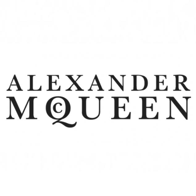 Alexander McQueen/アレキサンダーマックイーンの最新アイテムを個人輸入・海外通販