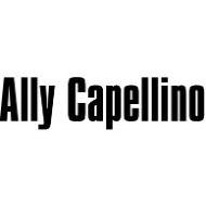 Ally Capellino/アリーカペリーノの最新アイテムを個人輸入・海外通販