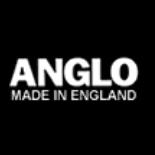 ANGLO/アングロの最新アイテムを個人輸入・海外通販