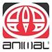Animal/アニマルの最新アイテムを個人輸入・海外通販