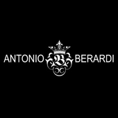 ANTONIO BERARDI/アントニオベラルディの最新アイテムを個人輸入・海外通販