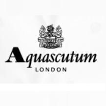 Aquascutum/アクアスキュータムの最新アイテムを個人輸入・海外通販