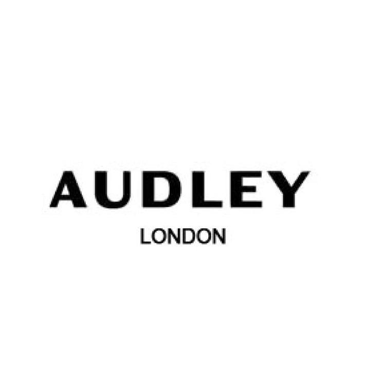 AUDLEY/オードリーの最新アイテムを個人輸入・海外通販
