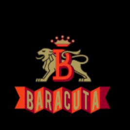 Baracuta/バラクータの最新アイテムを個人輸入・海外通販