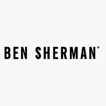 Ben Sherman/ベンシャーマンの最新アイテムを個人輸入・海外通販