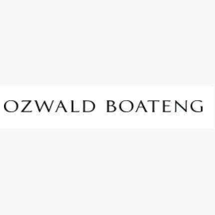 BESPOKE COUTURE by OZWALD BOATENG /ビスポーククチュールバイオズワルドボーテングの最新アイテムを個人輸入・海外通販