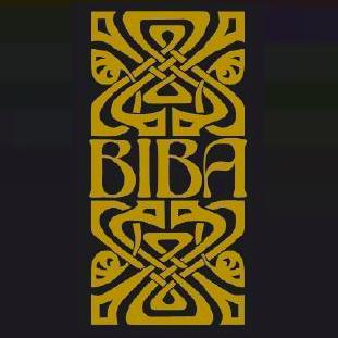 BIBA/ビバの最新アイテムを個人輸入・海外通販