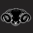 BLACK SHEEP/ブラック・シープの最新アイテムを個人輸入・海外通販