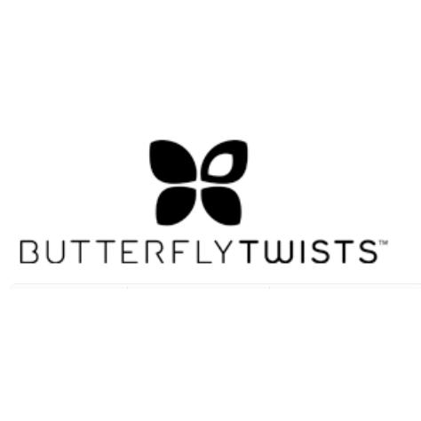 Butterfly Twists/バタフライツイストの最新アイテムを個人輸入・海外通販