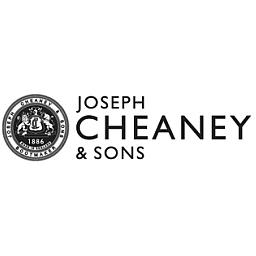 Cheaney/チーニーの最新アイテムを個人輸入・海外通販