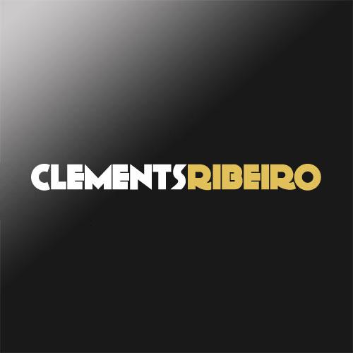 Clements Ribeiro /クレメンツリベイロの最新アイテムを個人輸入・海外通販