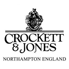 CROCKETT&JONES/クロケット&ジョーンズの最新アイテムを個人輸入・海外通販