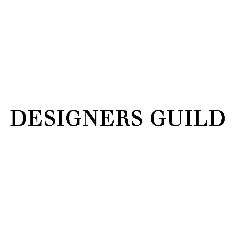 Designers Guild/デザイナーズギルドの最新アイテムを個人輸入・海外通販