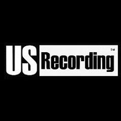 US Recording Media | の最新アイテムを個人輸入・海外通販