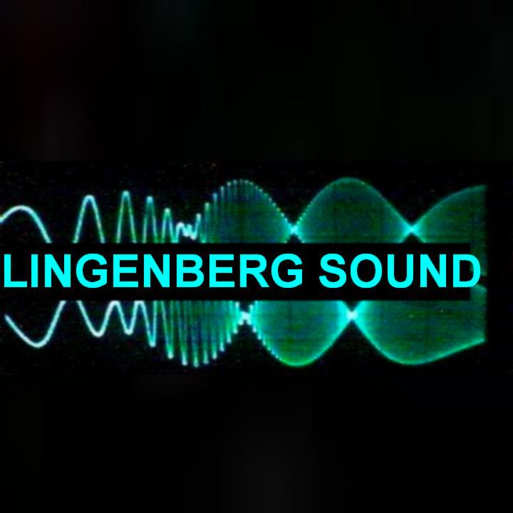 Lingenberg Sound | の最新アイテムを個人輸入・海外通販
