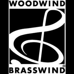 Woodwind & Brasswind | の最新アイテムを個人輸入・海外通販