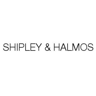 Shipley & Halmos / シプリー&ハルモスの最新アイテムを個人輸入・海外通販