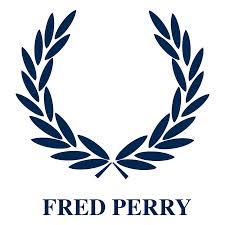 FRED PERRY/フレッドペリーの最新アイテムを個人輸入・海外通販