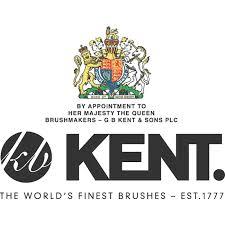 G.B.KENT/ジー・ビー・ケントの最新アイテムを個人輸入・海外通販