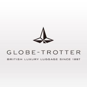 Globe-Trotter /グローブ・トロッターの最新アイテムを個人輸入・海外通販