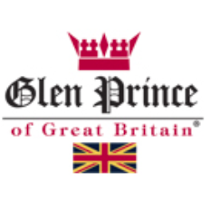 GLEN PRINCE/グレンプリンスの最新アイテムを個人輸入・海外通販