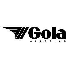Gola/ゴーラの最新アイテムを個人輸入・海外通販