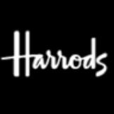 Harrods/ハロッズの最新アイテムを個人輸入・海外通販