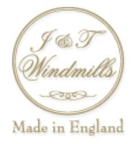 J&T Windmills/ジョセフ & トーマス ウィンドミルズの最新アイテムを個人輸入・海外通販